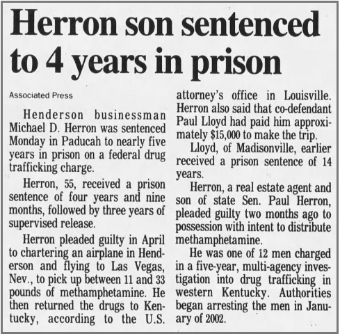 This image has an empty alt attribute; its file name is michael-herron-sentenced-1.png